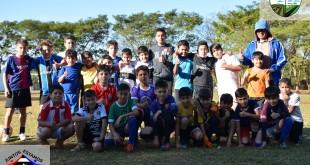 esc-futbol-1