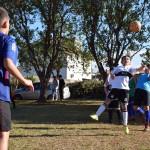 esc-futbol-2