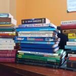 campnha-dona-un-libro-2