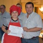 clausura-gastronomia-snpp-16