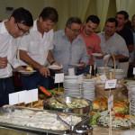 clausura-gastronomia-snpp-19