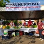 feria-municipal-frutihortiola-2-1
