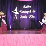 Clausura Ballet 2018 4
