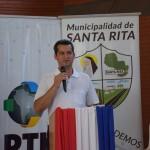 Clausura PTI 3
