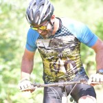 Paseo Ciclistico 10