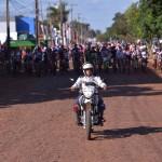 Paseo Ciclistico 2