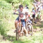 Paseo Ciclistico 3