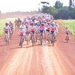 Paseo Ciclistico 5