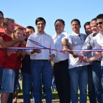 Ref Esc Municipal Futbol 1