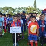 Ref Esc Municipal Futbol 12