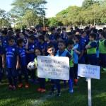 Ref Esc Municipal Futbol 14