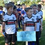 Ref Esc Municipal Futbol 15