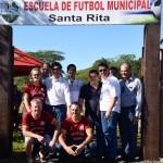 Ref Esc Municipal Futbol 2