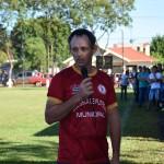 Ref Esc Municipal Futbol 6