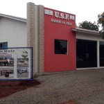 USF LAS ISLA 1
