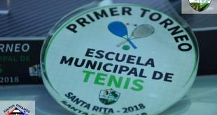 torneo tenis 1