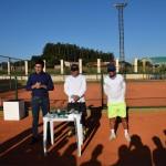 torneo tenis 4