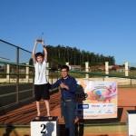 torneo tenis 5