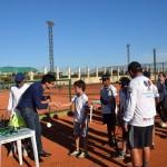 torneo tenis 6