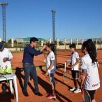 torneo tenis 8