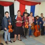 Orquesta sinfonica Municipal 3