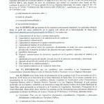 Resol 112-2019 JM - Llamado a concurso Juez de Faltas0002
