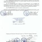 Resol 112-2019 JM - Llamado a concurso Juez de Faltas0003