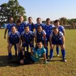 futbol femenino 2
