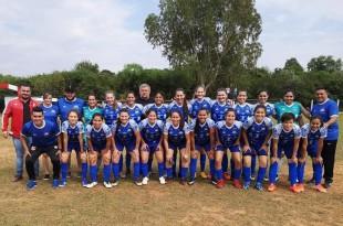 futbol femenino 3