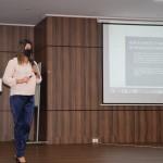 1era Socializacion MECIP 3