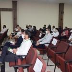 1era Socializacion MECIP 4