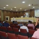 Asamblea 2020 AMUALPA 2