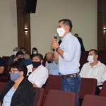 Asamblea 2020 AMUALPA 7