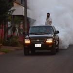 Fumigacion 2020 Dengue 13