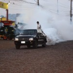 Fumigacion 2020 Dengue 6