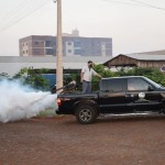 Fumigacion 2020 Dengue 8