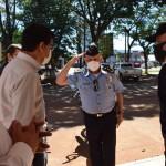 entrega de moto patrullera a comisaria 18 4