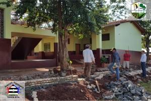 escuela-general-andres-rodriguez-del-barrio-nueva-esperanza-3