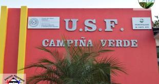 ufs-campinas-1