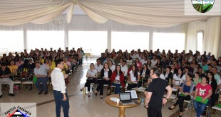 taller-stormy-docentes-1