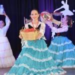 Clausura Ballet 2018 8