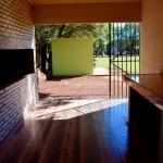 Salon Campiñas Verdes 9