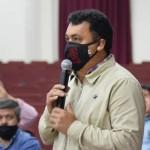Asamblea 2020 AMUALPA 11