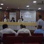 Asamblea 2020 AMUALPA 3