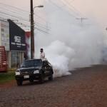 Fumigacion 2020 Dengue 10
