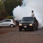 Fumigacion 2020 Dengue 11