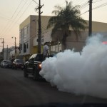 Fumigacion 2020 Dengue 12