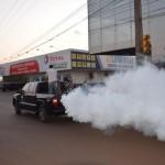 Fumigacion 2020 Dengue 15