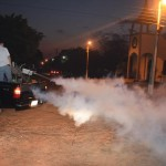 Fumigacion 2020 Dengue 19
