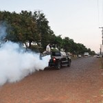 Fumigacion 2020 Dengue 3